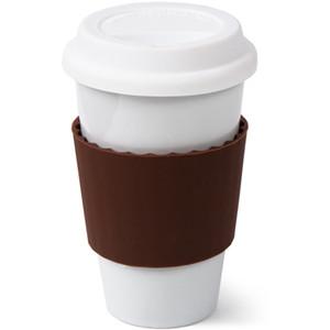 Eco Mug Best Mugs Design
